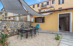 Holiday home 1537485 for 6 persons in Imperia