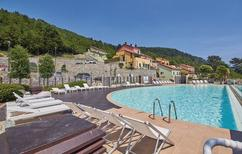 Holiday home 1537487 for 4 persons in Magliolo