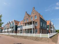 Holiday apartment 1537523 for 5 persons in Volendam