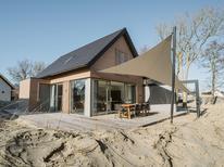 Ferienhaus 1537526 für 6 Personen in Ouddorp