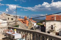 Holiday apartment 1537537 for 5 persons in Vrbnik