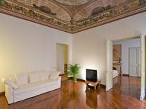 Ferienwohnung 1537547 für 4 Personen in Cesena