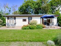Ferienhaus 1537572 für 5 Personen in Egmond aan den Hoef