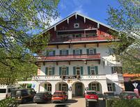 Studio 1537593 voor 2 personen in Aschau im Chiemgau