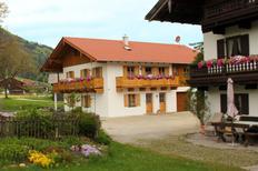 Ferienwohnung 1537596 für 5 Personen in Bad Feilnbach