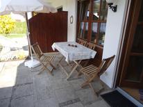 Studio 1537597 für 3 Personen in Bad Feilnbach
