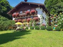 Studio 1537602 voor 2 personen in Bad Reichenhall
