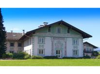 Appartement 1537609 voor 2 personen in Prien am Chiemsee