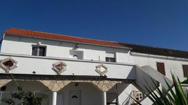 Holiday apartment 1537659 for 5 persons in Olib