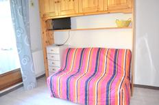 Holiday apartment 1537689 for 5 persons in Allos