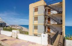 Mieszkanie wakacyjne 1537709 dla 5 osób w Faro de Cullera