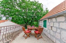Holiday home 1537755 for 5 persons in Trilj