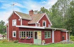 Ferienhaus 1537756 für 4 Personen in Ankarsrum