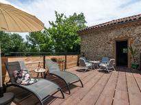 Ferienhaus 1537761 für 4 Personen in Artigat