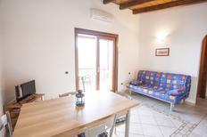 Ferienwohnung 1537770 für 4 Personen in Marciana Marina