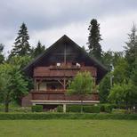 Ferienhaus 1537918 für 5 Personen in Fuzine