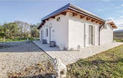 Vakantiehuis 1537922 voor 6 personen in Agropoli
