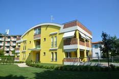 Appartement 1537925 voor 8 personen in Bibione
