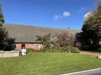 Rekreační byt 1537997 pro 4 osoby v Groß Charlottengroden