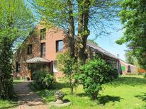 Appartement de vacances 1538003 pour 4 personnes , Neugarmssiel