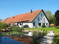 Appartement de vacances 1538004 pour 4 personnes , Neugarmssiel