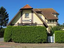 Appartement de vacances 1538005 pour 4 personnes , Neugarmssiel