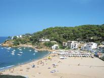 Appartement 1538009 voor 4 personen in Sa Riera