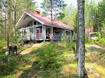 Ferienhaus 1538026 für 6 Personen in Koli