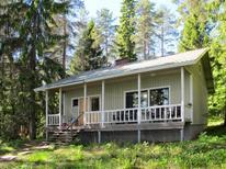 Ferienhaus 1538027 für 6 Personen in Liperi