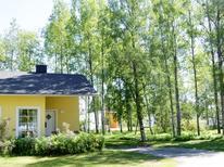 Ferienhaus 1538028 für 5 Personen in Oulu