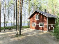 Villa 1538049 per 14 persone in Kivisuo