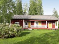 Holiday home 1538052 for 4 persons in Tampere