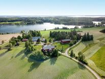 Vakantiehuis 1538053 voor 4 personen in Tampere