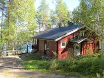Holiday home 1538055 for 2 persons in Savonlinna