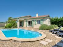 Villa 1538095 per 6 persone in Ordonnac