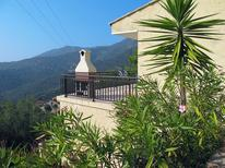 Holiday apartment 1538114 for 3 persons in Partinello