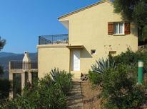 Ferienwohnung 1538116 für 4 Personen in Partinello