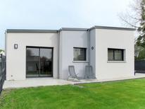 Dom wakacyjny 1538124 dla 4 osoby w Blainville-sur-Mer