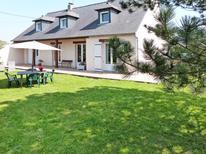 Rekreační dům 1538126 pro 6 osob v Glatigny