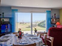 Villa 1538138 per 6 persone in Saint-Laurent-sur-Mer