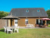 Ferienhaus 1538139 für 6 Personen in Saint-Laurent-sur-Mer
