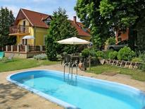 Holiday home 1538161 for 6 persons in Keszthely