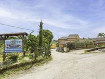 Ferienhaus 1538165 für 6 Personen in Lanciano