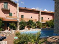Maison de vacances 1538204 pour 8 personnes , Lignano Sabbiadoro