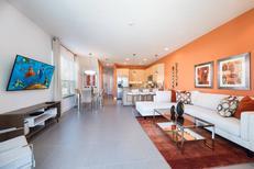 Villa 1538261 per 6 persone in Clermont