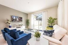 Holiday home 1538312 for 10 persons in Kissimmee