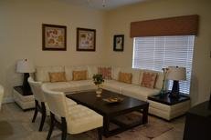 Holiday home 1538348 for 10 persons in Kissimmee