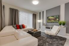 Villa 1538366 per 8 persone in Kissimmee