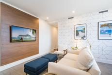 Appartamento 1538386 per 5 persone in Miami Beach