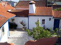 Holiday home 1538395 for 3 persons in Beduido